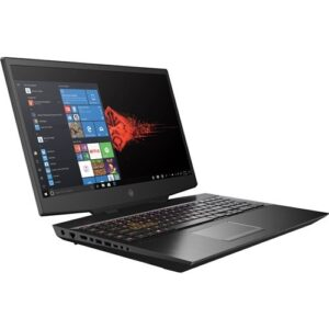 laptop gamer omen 17 pulgadas