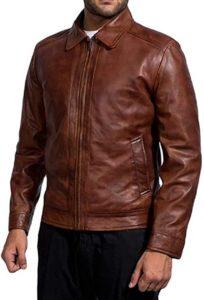 chaqueta de keanu reeves