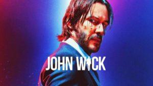 john wick 4 se retrasa